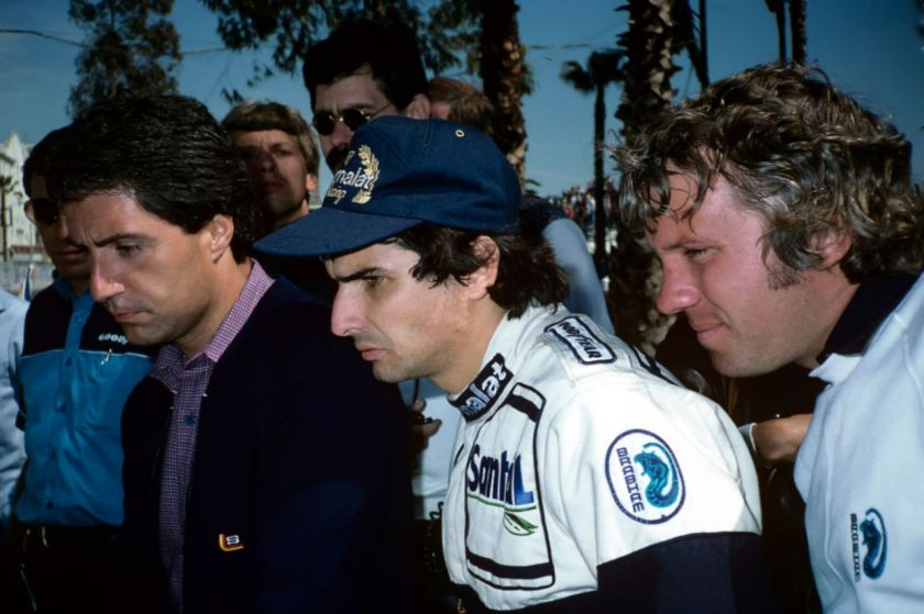 whiting-nelson-piquet