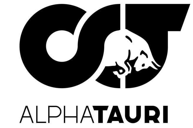 alpha-tauri-logo.jpg